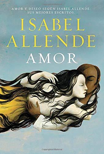 9780345805232: Amor (Spanish Edition)