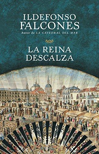 9780345805287: La reina descalza (Spanish Edition)
