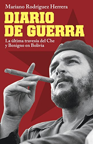9780345805478: Diario de guerra / War Journal