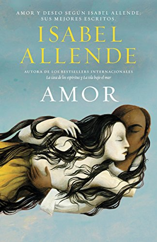 9780345806017: Amor = Love