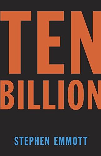 9780345806475: Ten Billion