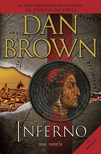 9780345806482: Inferno: En espanol (Spanish Edition)