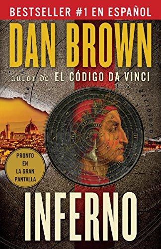 Inferno: En Espanol (Vintage Espanol): Brown, Dan