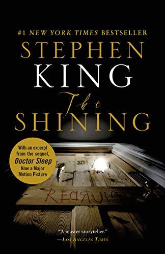 9780345806789: The Shining