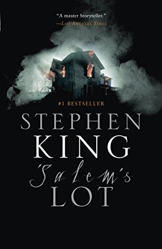 9780345806796: Salem's Lot