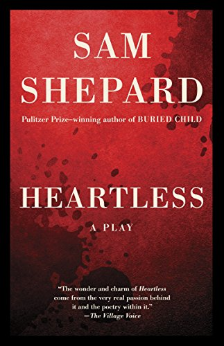 9780345806802: Heartless: A Play