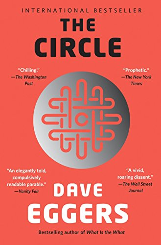 9780345807298: The Circle