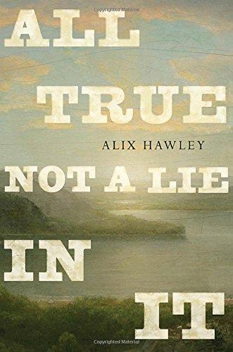 9780345808554: All True Not a Lie in It