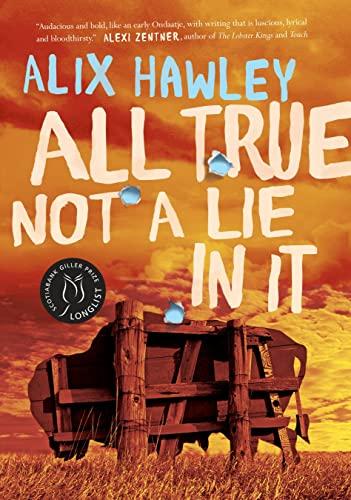 9780345808561: All True Not a Lie in It