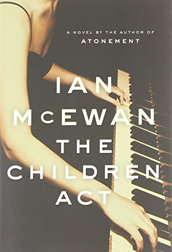 9780345809629: The Children Act