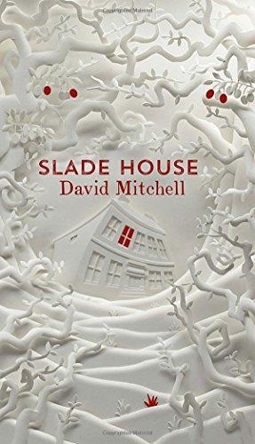 9780345810199: Slade House