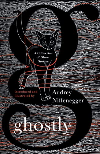 9780345810311: Ghostly: A Collection of Ghost Stories