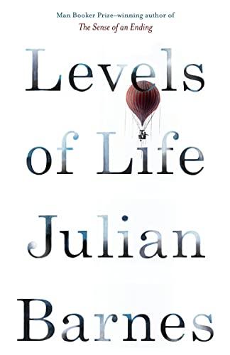 9780345813565: Levels of Life