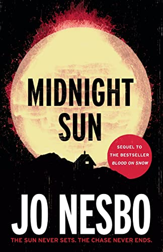 9780345814487: Midnight Sun: A novel