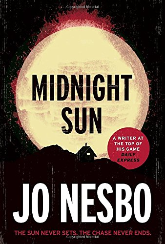 9780345814623: Midnight Sun: A novel