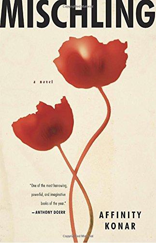 9780345816412: Mischling: A novel