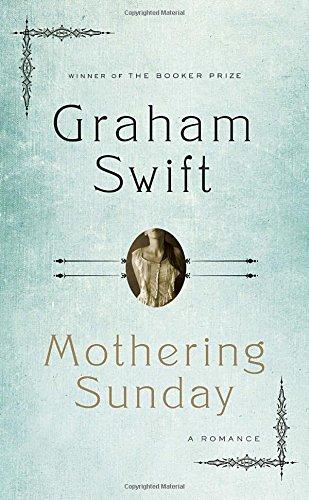 9780345816603: Mothering Sunday: A Romance