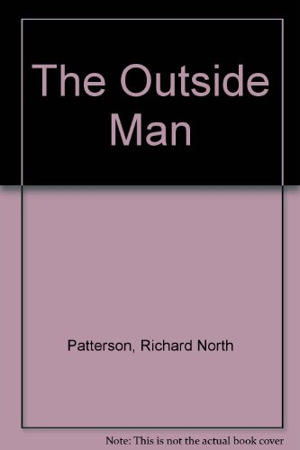 9780345905147: The Outside Man