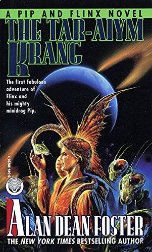 9780345908575: The Tar-Aiym Krang