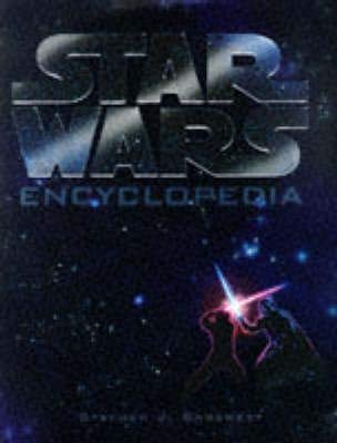 9780345915801: The Star Wars Encyclopedia