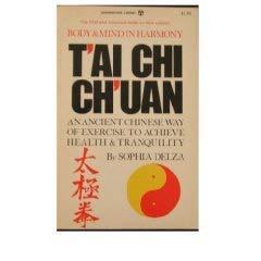 9780346120662: T'ai Chi Ch'uan
