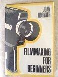 9780346122895: Filmmaking for Beginners