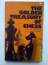9780346123694: Golden Treasury of Chess