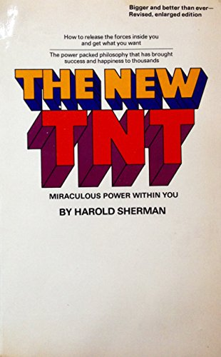 The New Tnt