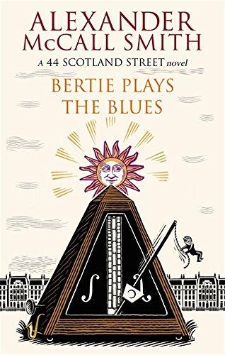 9780349000329: Bertie Plays The Blues: 7