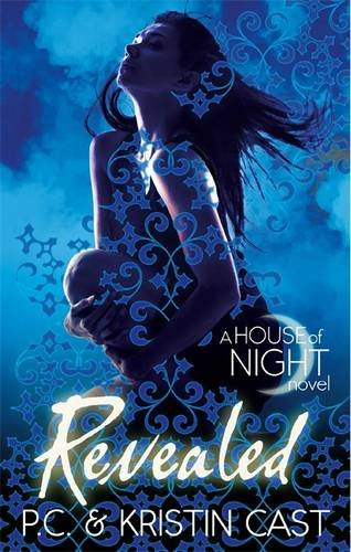 9780349001739: Revealed: Number 11 in series (House of Night)