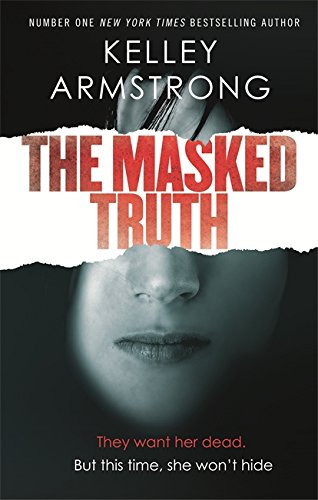 9780349002231: The Masked Truth