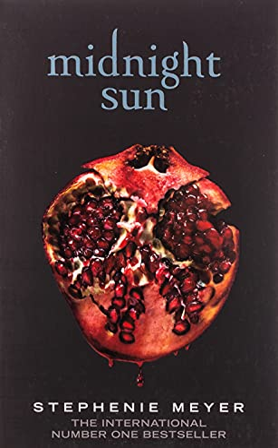 9780349003634: Midnight Sun