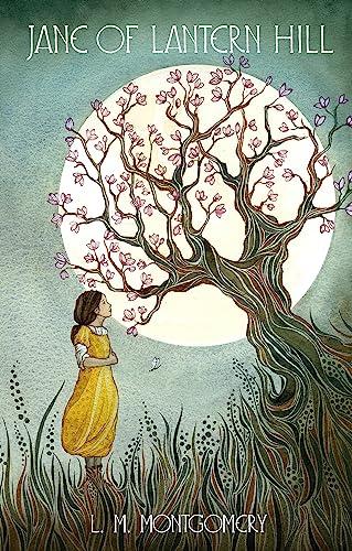 9780349004440: Jane of Lantern Hill (Virago Modern Classics)