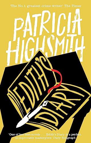 9780349004556: Edith's Diary: A Virago Modern Classic (Virago Modern Classics)