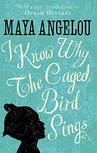 9780349005997: I Know Why The Caged Bird Sings