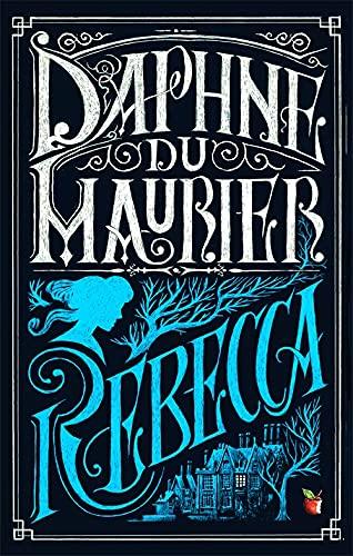9780349006574: Rebecca (Virago Modern Classics)