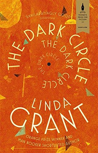 9780349006789: The Dark Circle