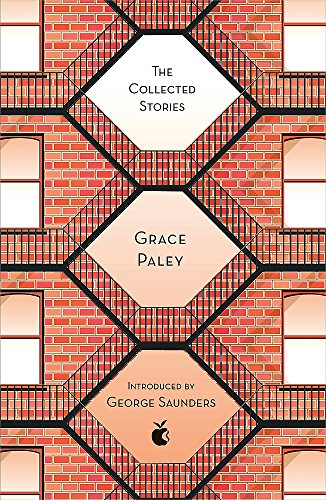9780349010618: The Collected Stories (Virago Modern Classics)