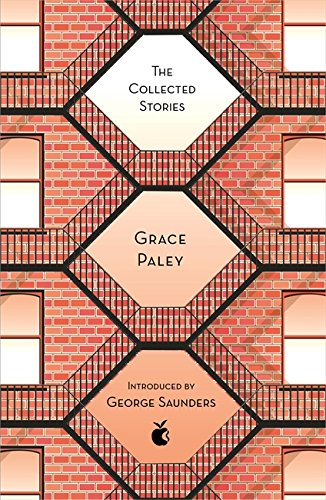 9780349010618: The Collected Stories of Grace Paley (Virago Modern Classics)
