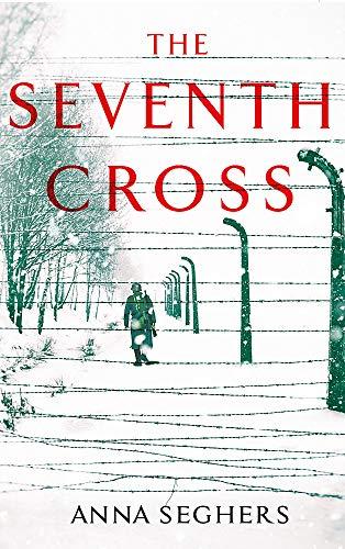 9780349010663: The Seventh Cross