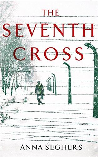 Seventh Cross: Seghers Anna