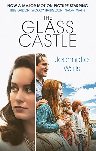9780349010700: The Glass Castle