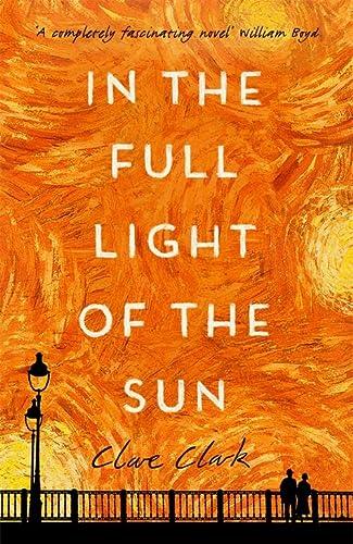 9780349010823: In the Full Light of the Sun