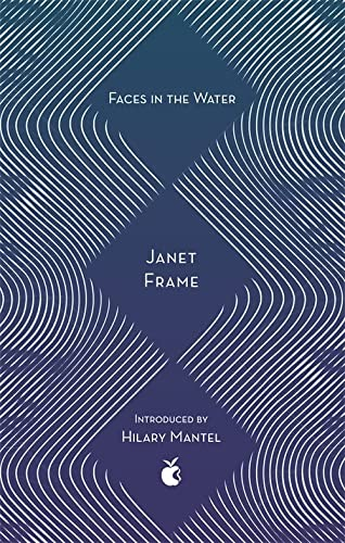 9780349011141: Faces In The Water (Virago Modern Classics)