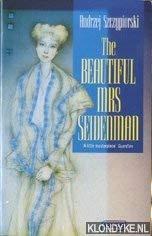 9780349100944: The Beautiful Mrs. Seiderman (Abacus Books)