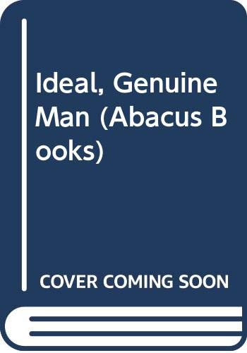9780349100975: 'THE IDEAL, GENUINE MAN'