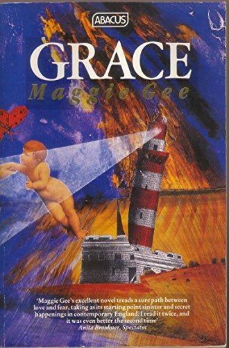 9780349101033: Grace (Abacus Books)