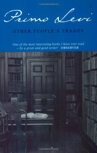 9780349101859: Other People's Trades (Abacus Books)