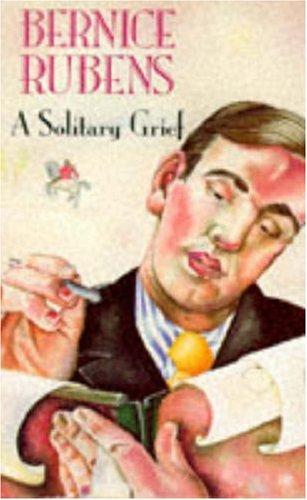 A Solitary Grief: Rubens, Bernice