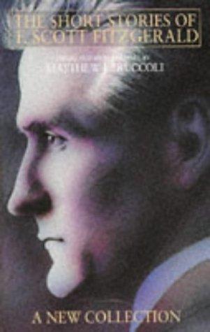 9780349102757: The Short Stories of F.Scott Fitzgerald